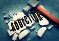 5 Healing Addictions Keys
