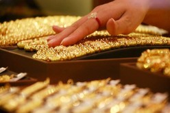 7 tips on investing in gold ETF