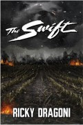 The Swift by Ricky Dragoni Book Review