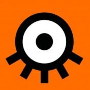 UmiOrange profile image