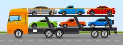 5 Impeccable Reasons For Car Transportation Services