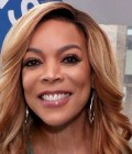 Host Wendy Williams on Extended Medical Leave from Her Show