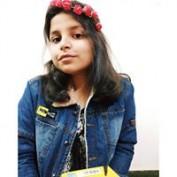 Syed Anamta Husain profile image