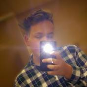 Kenyon Taylor profile image