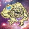 Morgue profile image
