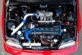 What to Look for When Building a Turbo Honda or Acura