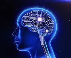 Technology and Our Mind