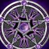 BlackAngelPlayah profile image