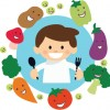 kidslunchideas profile image