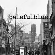BalefulBlue profile image