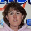 chellmill1212 profile image