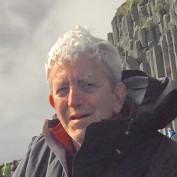 brianlokker profile image