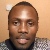 Kevin Ouda profile image
