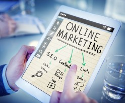 3 Digital Marketing Trends Serious Freelancers Need to Adopt in 2019