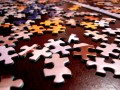 How Jigsaw Puzzles Help Me Cope With Stress And Anxiety