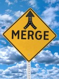 The Merger of Two Success Strategies