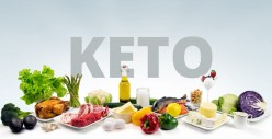 Keto and Intuitive Eating