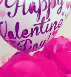 5 Things Your Wife or Girlfriend Wants for Valentine's Day