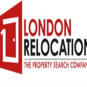 londonrelocationrent profile image