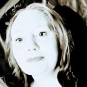 Stacy Vizcarrondo profile image