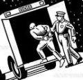List Eight: 10 Wackiest Criminal Defenses