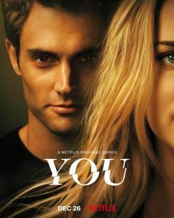 Review: Netflix Original Series 'You'