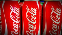 Coca-Cola Commercials Not in Super Bowl This Year