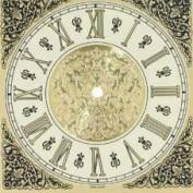 clockfacepart profile image