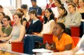 How Stimulant Drugs for ADHD Affect Students Without ADHD