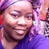 Stellar Akinyi profile image