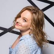 Natali Zhuravel profile image