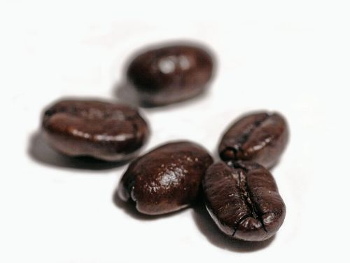 The coffee accord is incorporated in many modern colognes, but it is saturated in A*Men Pure Coffee.
