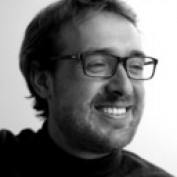DonaldCCox profile image