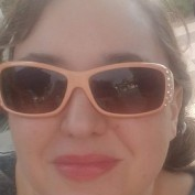 Angela M Holmes profile image