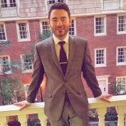 Derek Torrisi profile image