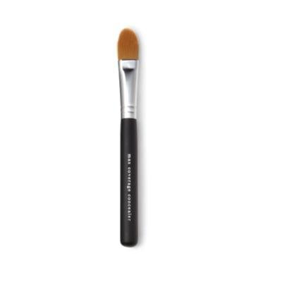 Eyebrow Concealer Brush