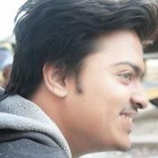 ammar110 profile image