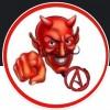 JalamelaKi profile image