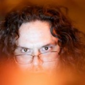 Blake Hall profile image
