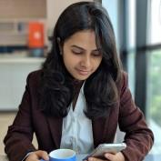 Tania Dev profile image