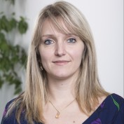 smartset profile image
