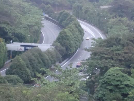 An Expressway, Singapore