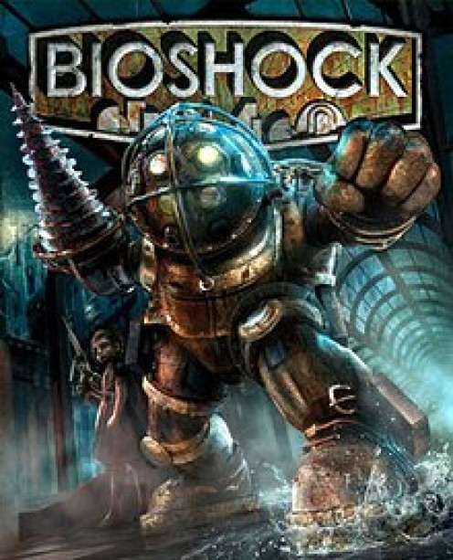 """Bioshock"" and the Dangers of Centrism"