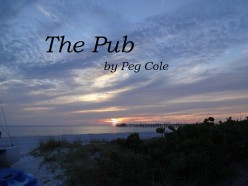 The Pub Chapter 1
