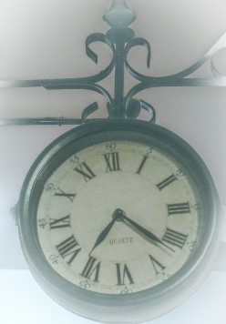 Time Management for New Professionals