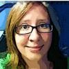 missytoeaeris profile image
