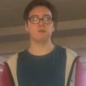 Calvin Scanlan profile image