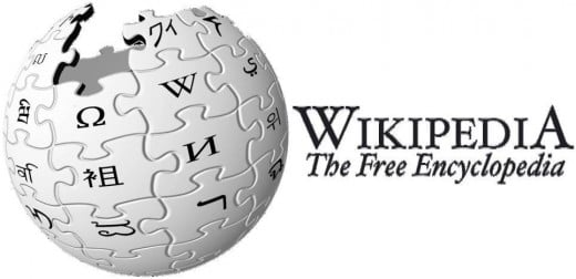In 2001, Wikipedia was launched.