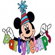 PARTYSETUPS profile image