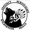 instinctsurvivalist profile image